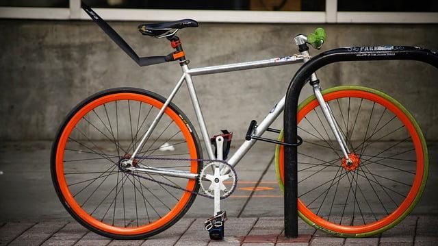 beste fietsslot consumentenbond