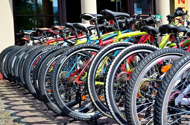 welke racefiets wielen kopen