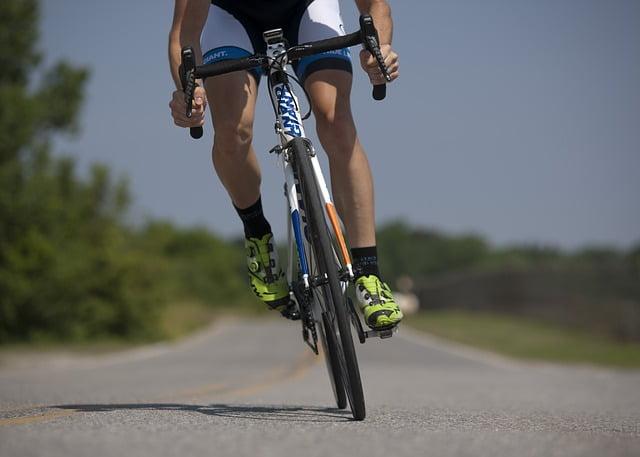 e bike verzekering vergelijken