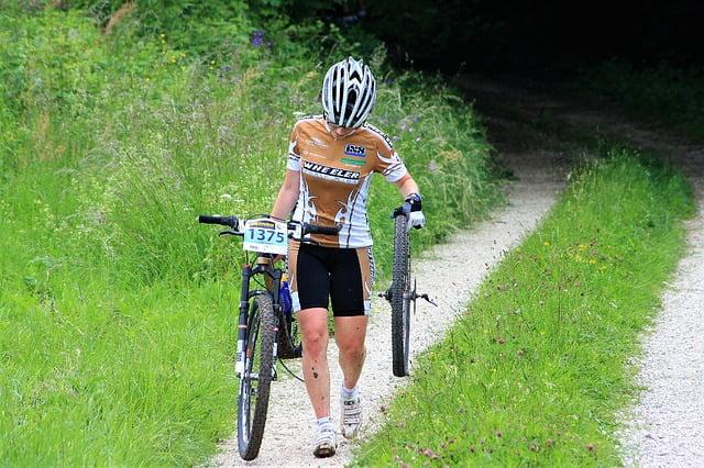 fietsverzekering hema ervaring