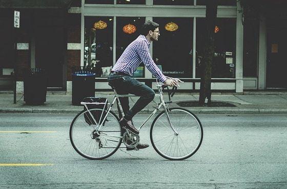 Beste Lichte Stadsfiets : Ontdek nu welke woonwerk fiets het best bij je past! verder fietsen