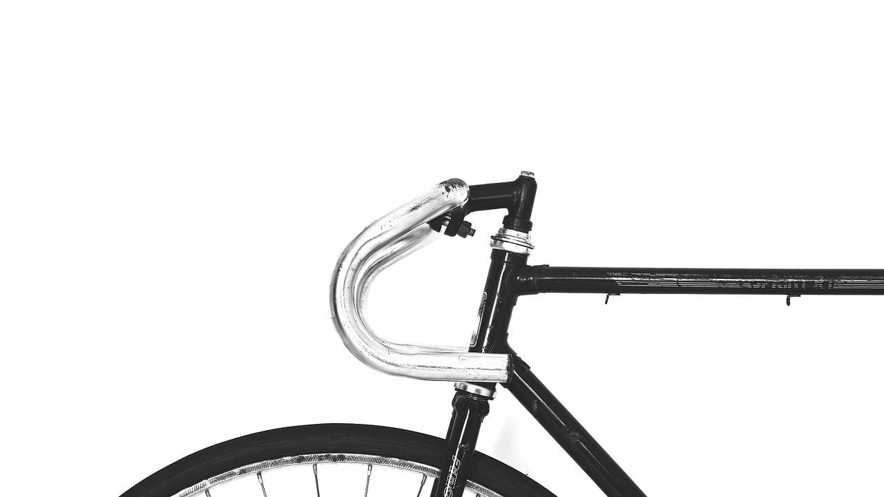 fietsmerken lijst