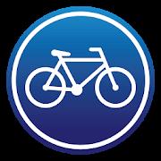 beste fiets app 2020