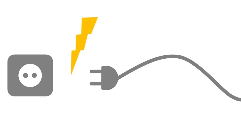 elektrische fiets opladen hoe lang