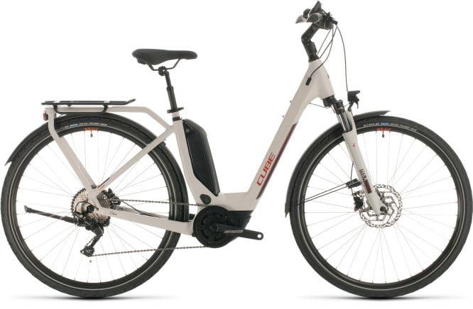 Beste koop elektrische fiets